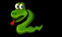 python-xml-title.png